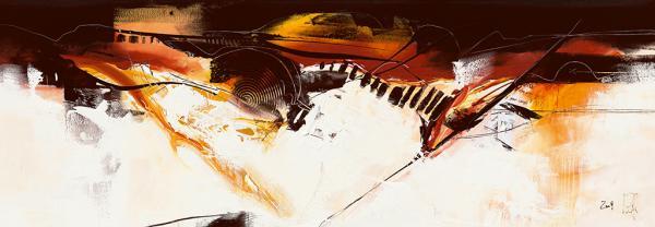 Violino III