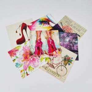 Postkarten 10er-Pack