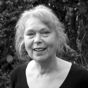 Ingeborg Dreyer