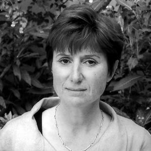Françoise Persillon