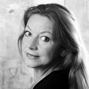 Rose Richter-Armgart