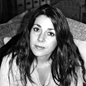 Valérie Maugeri