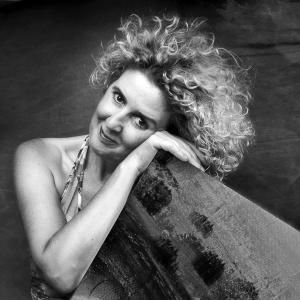 Gemma Leys