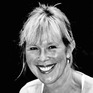 Maritta Haggenmacher