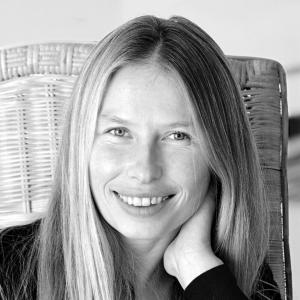 Carole Bécam