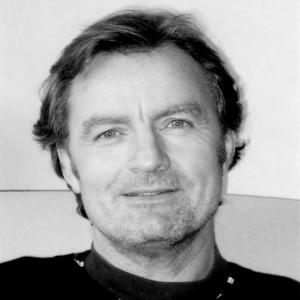 Frédérick Candon
