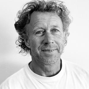 Jan Groenhart