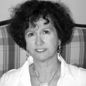 Annie Manero
