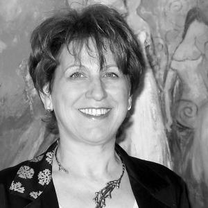 Régine Pivier-Attolini