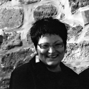 Rosita Oremek