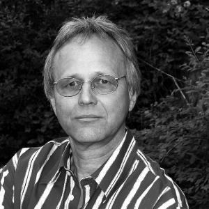 ROMO-Rolf Morschhäuser