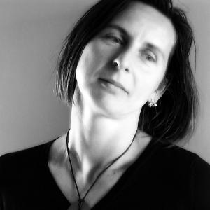 Ewa Mazur-Devaux