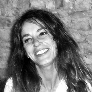 Valérie Brand