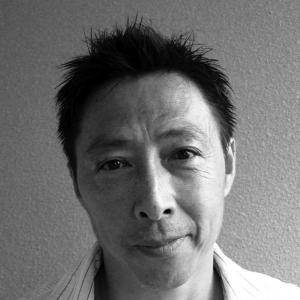 Naoki Hitomi
