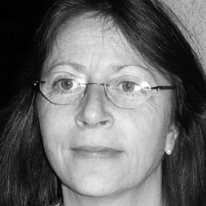 Maria Fiel