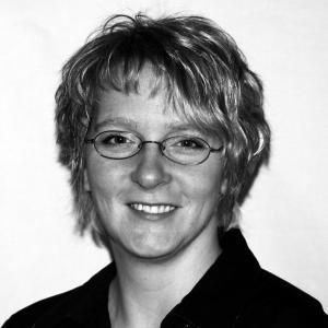 Nicole Gruhn