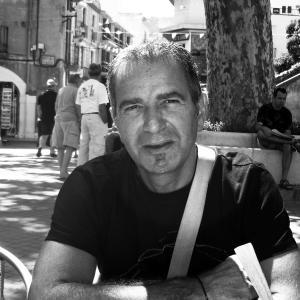 Jean Cosentino