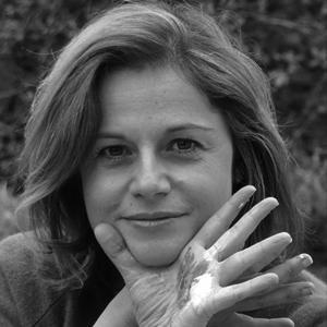 Corinne Dauger