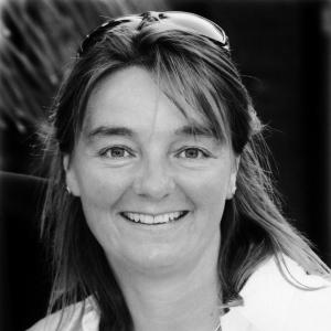 Gill Copeland