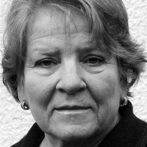 Erika Molfenter