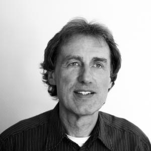 Rolf Fischer