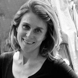 Emmanuelle Mertian de Muller