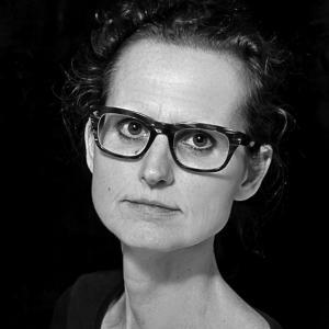Sonja Dürnberger