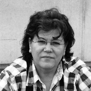 Rosy Schneider