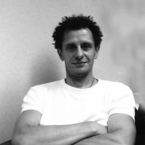Simon Royer