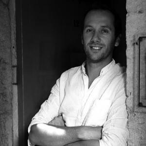 Yann Letestu