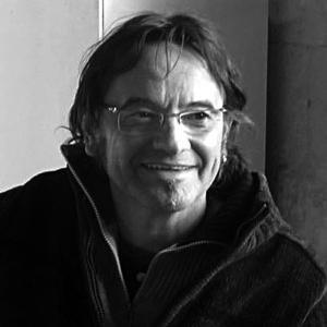 Pascal Lionnet