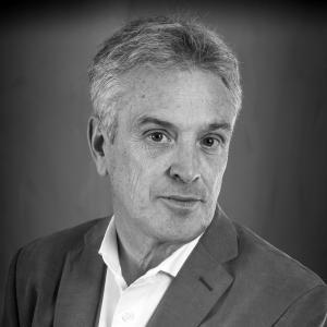 Pierre Mouné