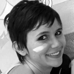 Lise LEMAHIEU