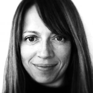 Chrystelle Gouy