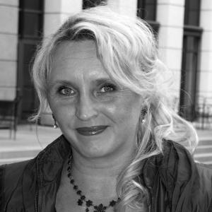 Marion Kotyba