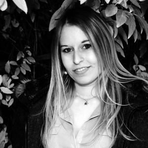 Gaëlle Strohmenger