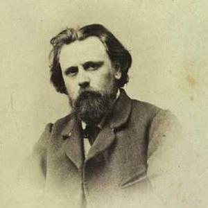 Carl Frederic Aagaard