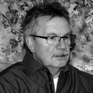 Heinz Wendling