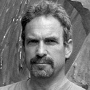 Brent Lynch