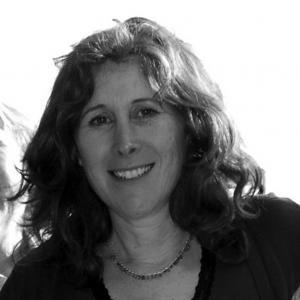 Sylvie  Vernageau
