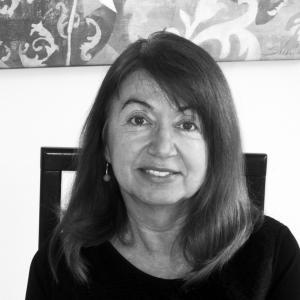 Silvia Vassileva